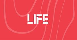 life-logo-1.jpg