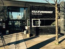 Kulturhusetislandsbrygge.jpg