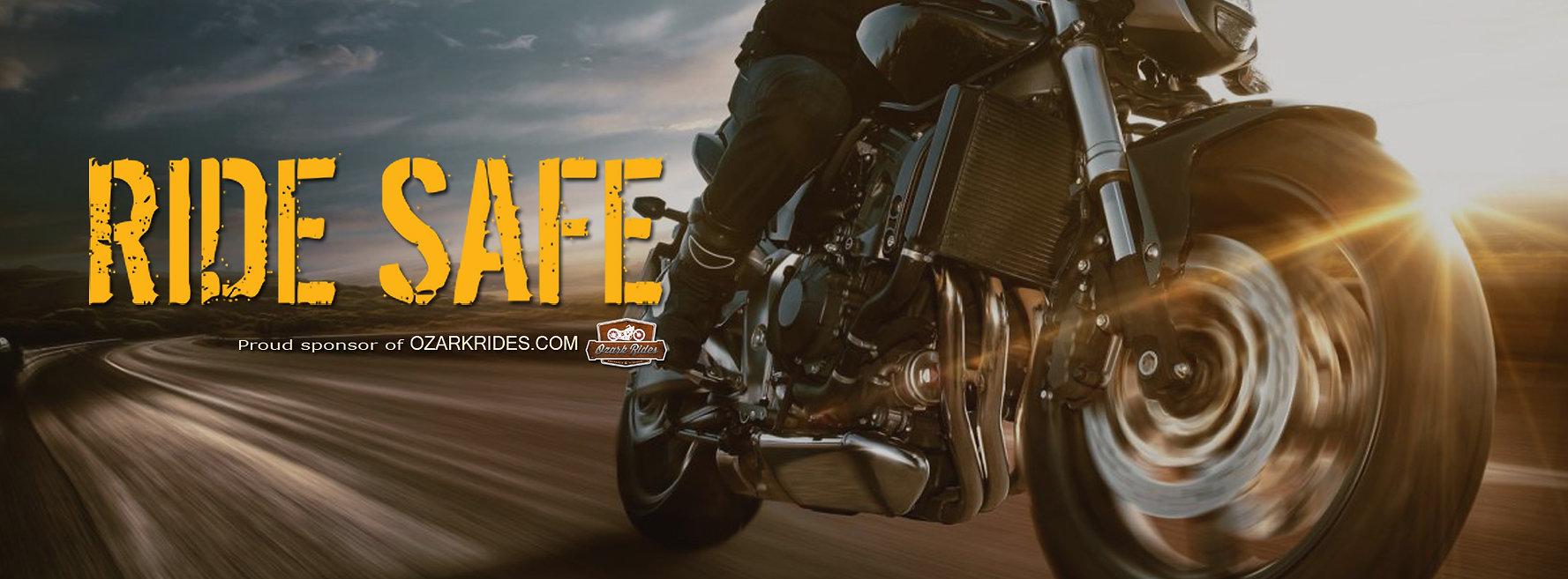 MotorcyclePageBannerFull.jpg