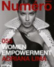 Adriana-Lima-Numero-Russia-Cover-Photosh