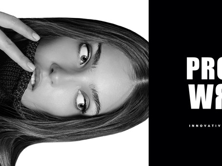 PROVE'M WRONG FW 19/20 AD CAMPAIGN