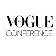 VOGUE UA Fashion & Business Conference
