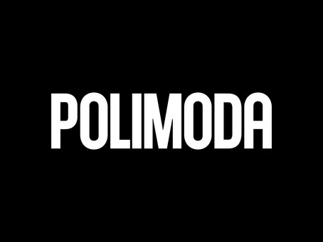 POLIMODA featured on FORBES.com