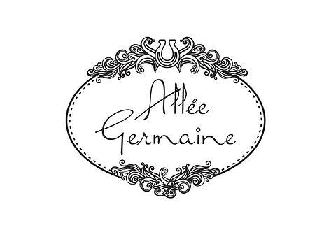 AlleeGermaine1024_1_edited.jpg