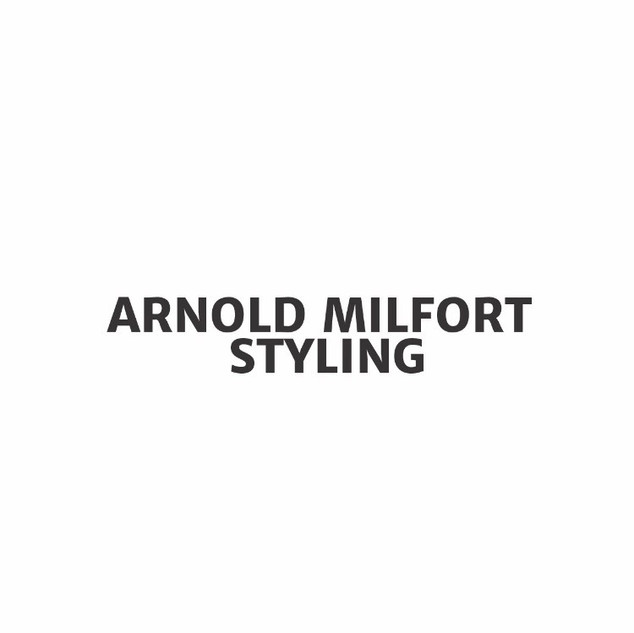 ARNOLD MILFORT STYLING