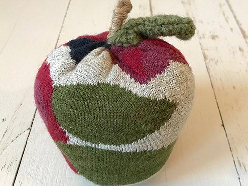 floral apple