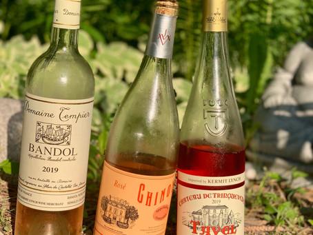 June Wine Club