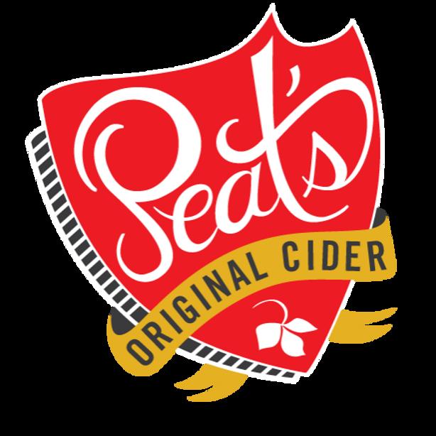 Peats Original Cider Tasting