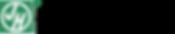 2000px-James_Hardie_logo.svg.png