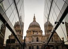 london-05-web.jpg