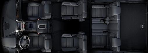 Corporate-SUV-Suburban-interior.jpg