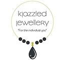 kjazzled logo web white-01.png