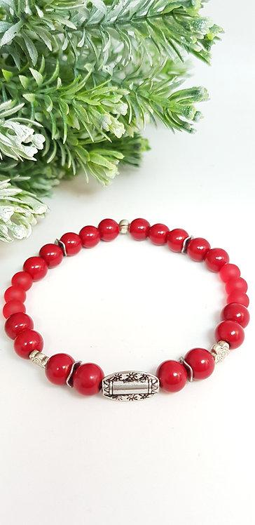 Chrissy bracelet
