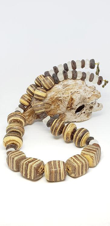 Kokoma necklace
