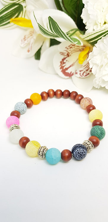 Agatha bracelet