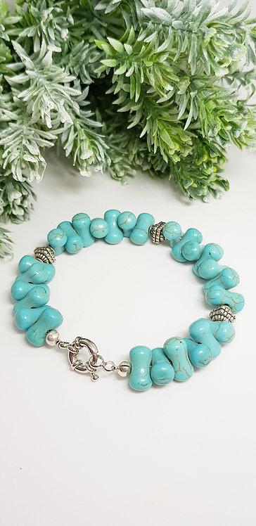 Wilma bracelet