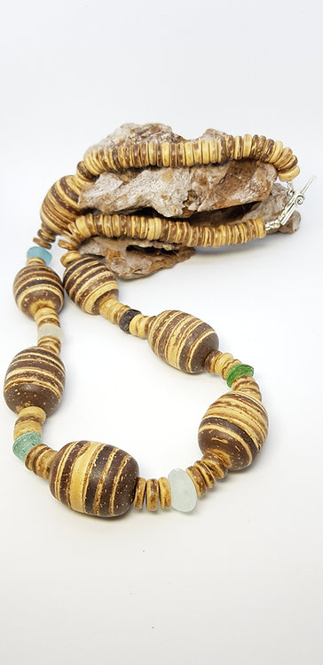 Coco Beach necklace