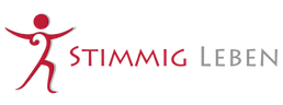 stimmig-leben-einzeilig-logo.png
