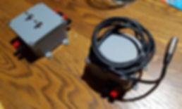 General Electronic Repairs