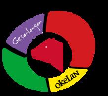 gesalaga-okelan0.png