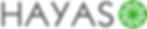 logo-hayas -JPG.png