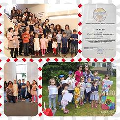 ARMENIAN SCHOOL FINLAND.jpg