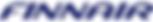 finnair_logo_detail-300x43.png