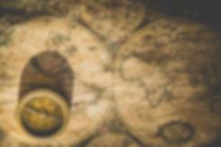 beige-analog-gauge-697662_edited.jpg