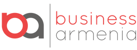 BUSINESS ARMENIA LOGO.png