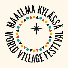 WORLD VILLAGE FESTIVAL.jpg