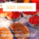 TASTE_ARMENIAN_RAVINTOLAPÄIVÄ.jpg