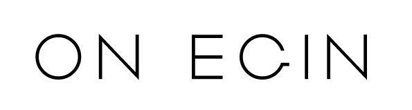 onegin_logo_edited.jpg