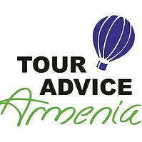 tour advice armenia.jpg