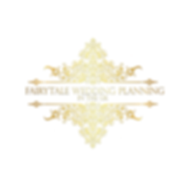 Fairytale Weddings Logo.png