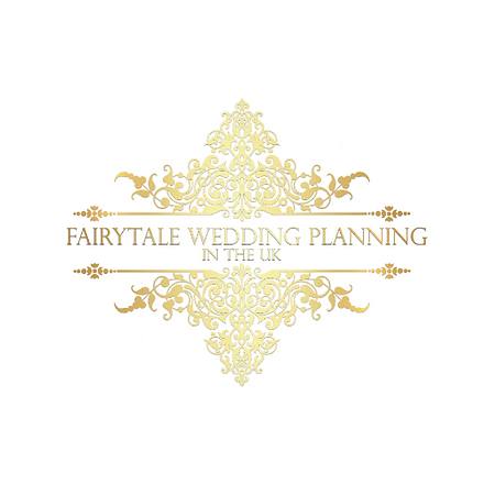 Fairytale Weddings Logo.png