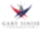 logo garysinesefoundation.PNG