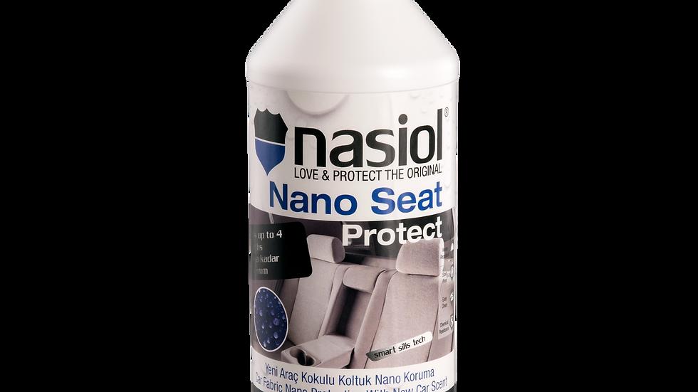 Nano Seat Protect