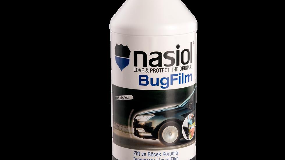 BugFilm