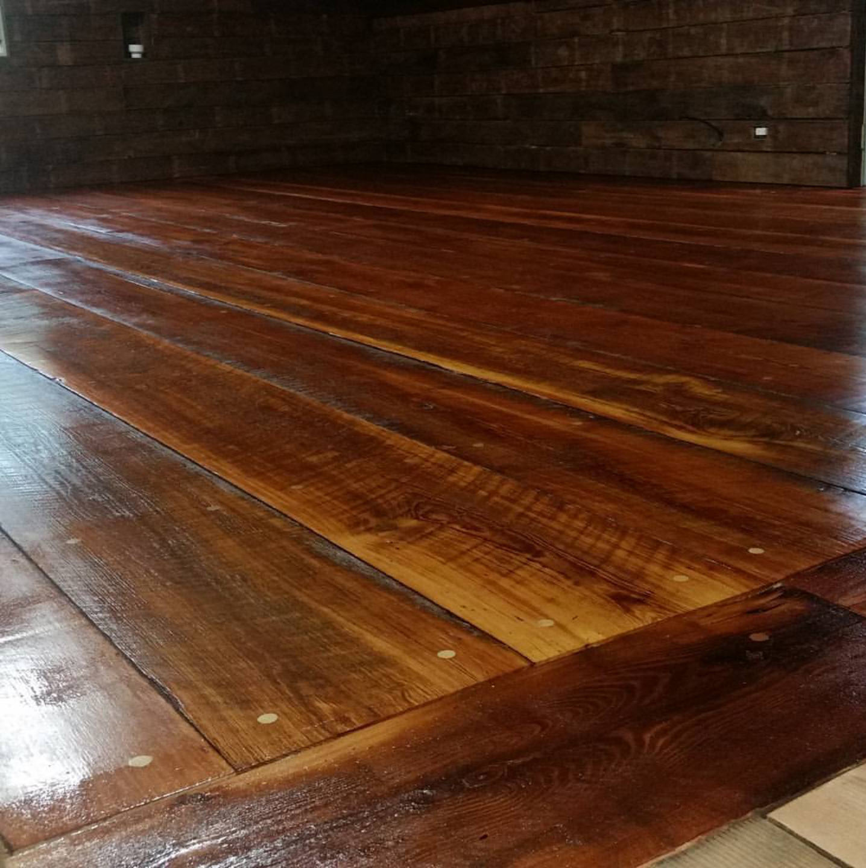 biophilic-wood-flooring