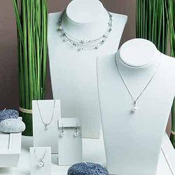 Basic Collection-Kariba Collection.jpg