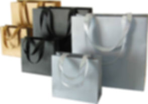 Carry Bags-Group.jpg
