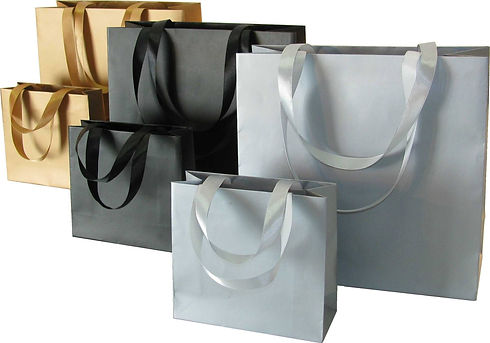 Carry Bags-Group.jpg