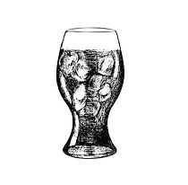 Glas_002_bearbeitet.jpg