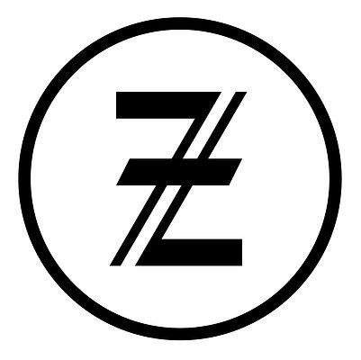 Zipfer_Logo_nur_Kreis.jpg