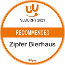 sluurpy_mb_recommended_2021.png