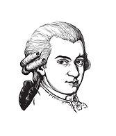 Mozart_Kopf_003.jpg