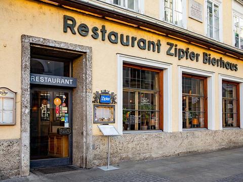 Start_Reihe_Zipfer_Bierhaus_004.jpg