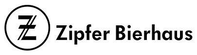 Zipfer-Bierhaus-SW-F-und-S_bearbeitet.jp