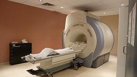 2003_Diagnostic IRM_4.JPG