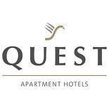 Hotel Weka Logos.png